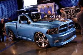 next gen srt 10 ram dream rides beautiful the o next gen srt 10 ram