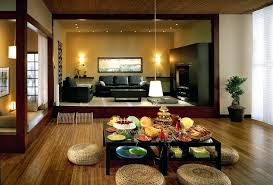 indian inspired living room traditional home decorating ideas decor style ethnic interior design living room decorating