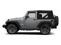 2018 jeep rubicon price. brilliant jeep 2018 jeep wrangler jk base price willys wheeler 4x4 pricing side view inside jeep rubicon price