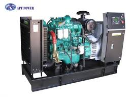 book murphy engine control systems schematics vspafus pdf deutz engine control panel deutz engine image for user manual