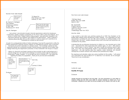 Collection Of Solutions Indeed Cover Letter Samples Resume For Cool