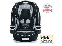 graco recline car seat all in one car seat studio all in 1 car seat graco