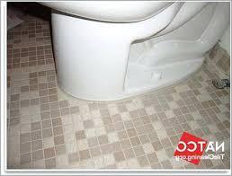How to caulk shower Corners Re Caulk Shower Shower Tile Comfortable How To Around Toilet Apps Directories Caulk Shower Re Caulk Shower Expectthegoodlifeclub Re Caulk Shower Working Caulk Shower Trim No Caulk Shower Surround