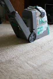 using a rug doctor use bis big green in action results versus rug doctor at cupcakesandcrinolinecom