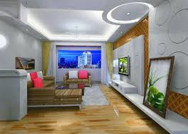 Simple Ceiling Designs For Living Room Simple Ceiling Design For Small Living Room Home Combo
