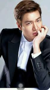 korean guys korean actors korean dramas korean fashion south korea eye candy lee min ho idol haircuts