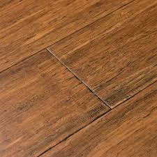 bamboo vinyl flooring redefined pine cali