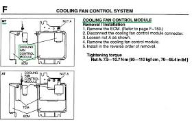why is this engine so damn complicated part 3 cooling fan quot why is this engine so damn complicated