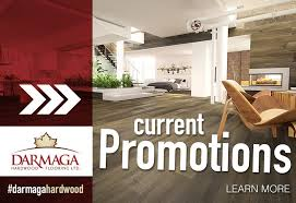 check our cur promotions