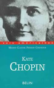 how to write a strong personal the storm kate chopin essay the storm kate chopin essay oceap gov ng