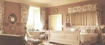 Lesley Bedroom Furniture Collection Castle Leslie Estate Monaghan
