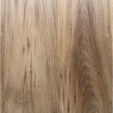 home depot laminate flooring allure flooring homedepot carpet