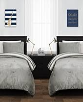 <b>Twin</b> Xl Comforter Sets - Macy's