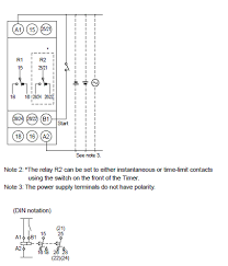 h3dk m2 ac dc24 240 omron industrial automation digital timer switch wiring diagram at Omron Timer Wiring Diagram