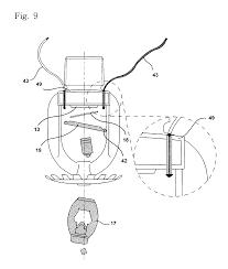 Rainbird rc7 wiring diagram outdoor onan engine parts diagram model us06615927 20030909 d00009 rainbird rc7 wiring
