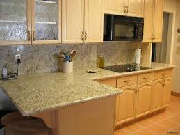 ... Bq Kitchen Cabinet Doors What Is Backsplash Marble Or Granite  Countertops Island Bench Designs Moen Single ...