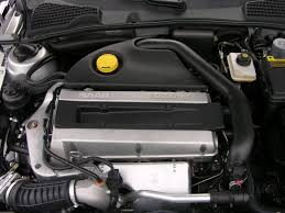 similiar saab 9 5 engine keywords saab 9 5 engine diagram