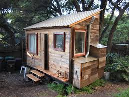Small Picture 73 best Tiny House Inspiration Exterior images on Pinterest