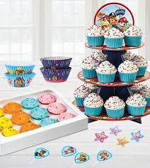 Cupcake Decorating Accessories Birthday Cake Decorating Supplies Cake Decorations Cupcake 33