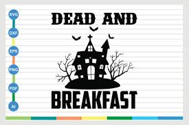 These svg images were created by modifying the images of pixabay. Spooky Haunted House Svg Free Svg Cut Files Create Your Diy Projects Using Your Cricut Explore Silhouette And More The Free Cut Files Include Svg Dxf Eps And Png Files