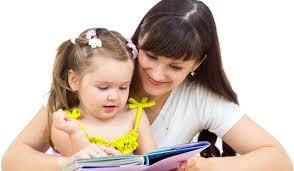 Картинки по запросу малыши в полный рост с книгой