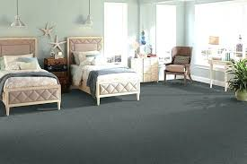 dark grey carpet. Gray Carpet Living Room Colors For Dark Grey Kids Beach Style .