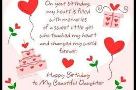 Birthday Girl Quotes Simple Imágenes De Beautiful Quotes For Birthday Girl