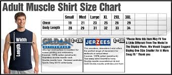 Tapout Clothing Size Chart Details About Stryker Sleeveless Muscle T Shirt Mma Ufc Bjj Nhb With Free Tapout Sticker Inc