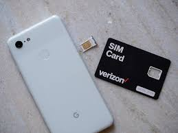 Verizon Wireless Early Termination Fee Chart How To Cancel Verizon Service Android Central