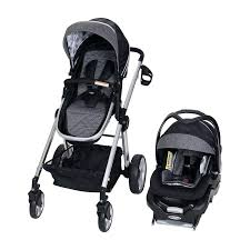 baby trend car seat expiration go lite snap sprout travel system drip drop blue baby trend