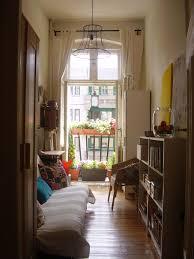 Kombinierter Wohn Schlafraum Ideen Bilder Schlafzimmer Und