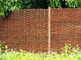 removable fence panel willow panels by tablet desktop original size metal removable fence panel