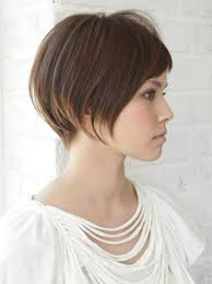 Short Hairstyle 2015 short hairstyle 2015 google search hairstyle pinterest 4726 by stevesalt.us