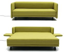 Queen Pull Out Bed Queen Size Pull Out Couch Queen Sofa Bed Light