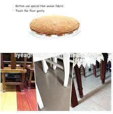 felt floor protectors furniture protector pads floor protectors chair supplieranufacturers at felt to protect