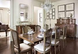 English Dining Room Furniture Custom Ideas