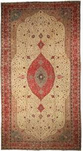 rug oriental ikea persian canada amazing red what i have learned about rugs elegant rugs