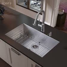 best undermount stainless steel kitchen sinks kitchen sinks play function in any house while