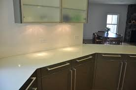 glass kitchen countertops a white back painted recycled worktops uk glass kitchen countertops