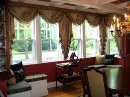 Traditional Interior Design Ideas For Living Rooms For Traditional Traditional Living Room Curtains