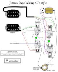gibson sg wiring diagram awesome jimmy page unbelievable p94 gibson sg wiring diagram gibson sg wiring diagram awesome jimmy page unbelievable p94