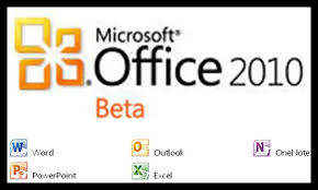 How To Get Word 2010 For Free Download Microsoft Office 2010 Beta For Home Business