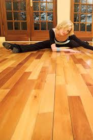 hardwood floors brooklyn nyc ny hardwood flooring installers refinishers contractors brooklyn ny nyc