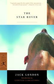 <b>The Star Rover</b> by Jack London: 9780812970043 ...