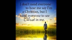 Christian Quotes With Images Best Of The 24 Best Christian Quotes Ever This You Need To Know And Share