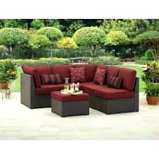 good patio cushions replacements and patio furniture cushion replacement medium size of wicker patio furniture cushions