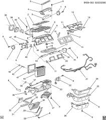 speaker wiring diagram for explorer speaker discover your 2002 cadillac deville radio wiring diagram