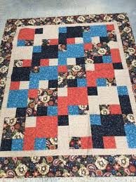 Homemade Quilts for Sale &  Adamdwight.com