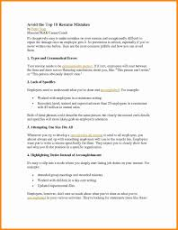 Top 10 Resume Format Free Download Gallery Of Simple Resume Template Download Free Resume Templates D 83