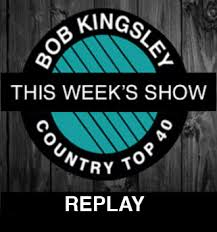 Ct40 Country Top 40